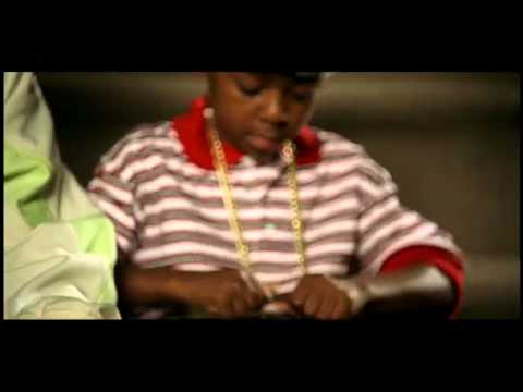 Baixar Juelz Santana   There It Go The Whistle Song