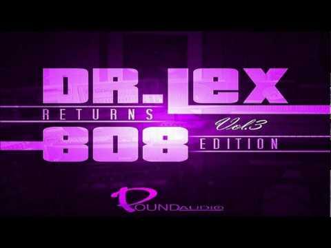 Lex Luger Trap Sound Kit & VSTs [Free Download]