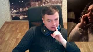 """История """"Поехал в автосервис"""""""