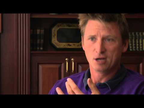 athenahealth's CEO Jonathan Bush on HIEs and EHR usability ...