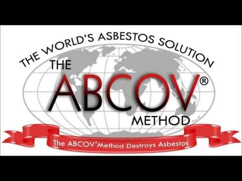 Mesothelioma Awareness Day 2013 - The ABCOV® Method
