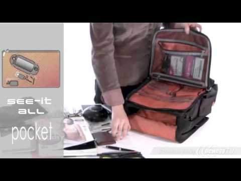Pannier Messenger Bag Messenger Bag Product
