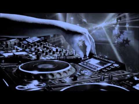 Retro Mix 2013