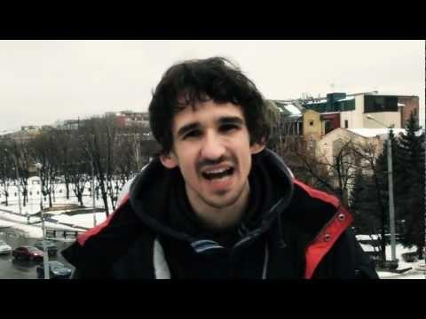 Тильдо п.у. Рина Нова - Излить [2012] [Made by R1ffRaff] [www.rappro.ru]