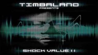 Timbaland Ft (Drake) - Say Something [INSTRUMENTAL] +DOWNLOAD LINK!