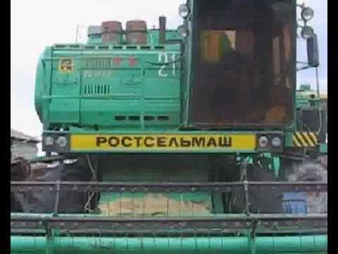 Игорь Растеряев, раковские пацаны Комбайнеры