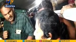 Kerala Woman Who Entered Sabarimala Shrine, Barred From Ho..