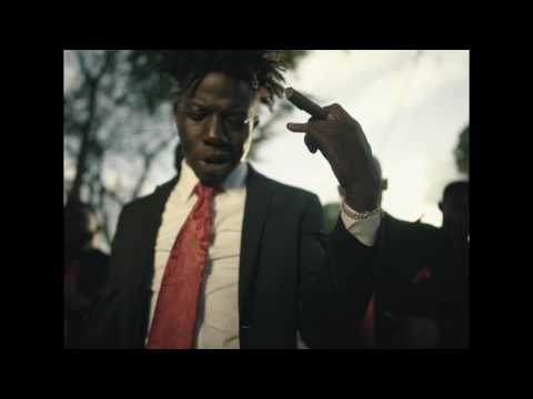 Bruno Mali - From Da Mud (Official Video)