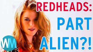 Top 10 Most Ridiculous Conspiracy Theories