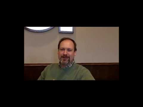AIM Computer Solutions Customer Testimonials