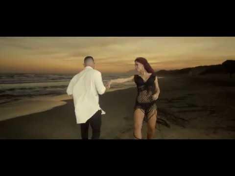 DANIEL Y DESIREE - El canto de la Sirena - Dama