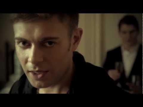 Дмитрий Митин -