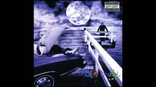 Eminem - Role Model (Explicit)