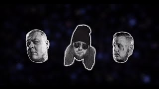 Merkules ft Rittz & Jelly Roll - ''On Top'' #SpecialOccasion