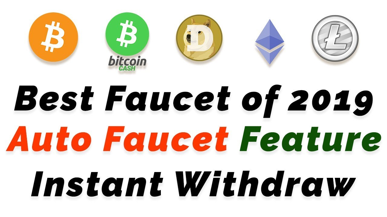 the-top-bitcoin-faucet-list
