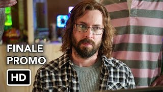 "Silicon Valley 5x08 Promo ""Fifty-One Percent"" (HD) Season Finale"
