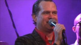 Electric Six - Danger! High Voltage (Live in Cork 2019)