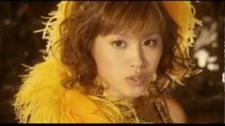 モーニング娘。 『女に 幸あれ』 (MV)