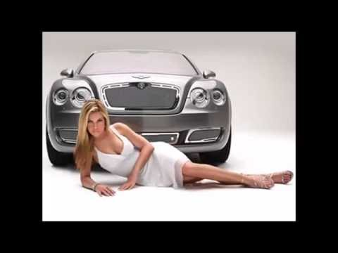 Car Insurance Online Quote : Car Insurance Online : Auto Insurance Quote : Car Insurance Quote