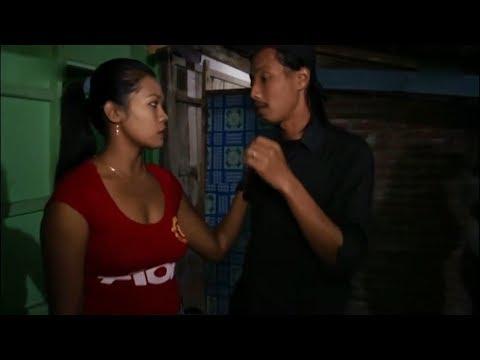 印尼朝圣要啪啪啪!陌生男女做满7次算完成仪式【寰球大百科74】