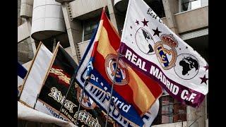 أخبار الرياضة | ريال_مدريد يخشى مفاجأت إبيار في الدوري الإسباني ...