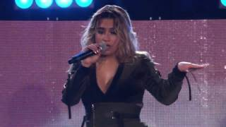 Fifth Harmony - Work From Home (iHeartRadio Summer Party 2017)