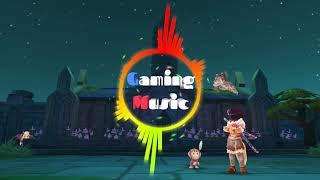 Nightingale - Eveningland   No Copyright Gaming Music