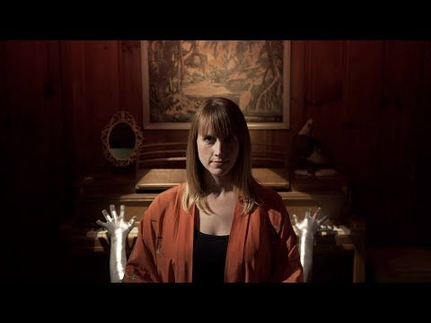 Wye Oak - It Was Not Natural (Official Music Video)