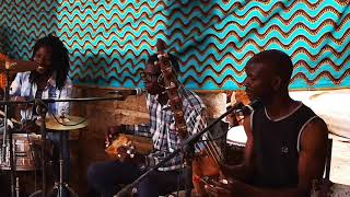 Bagadiolo - Ikoflè