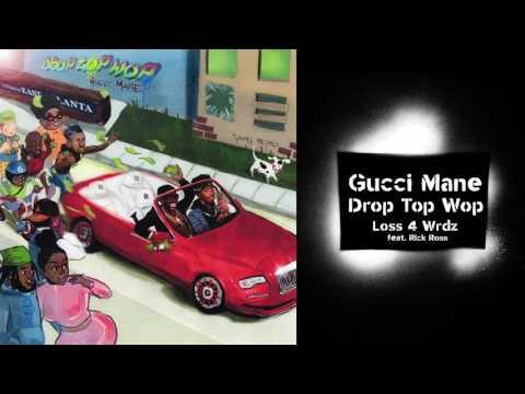 Loss 4 Wrdz (feat. Rick Ross)