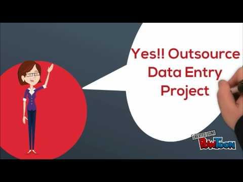 Sunita Network Pvt Ltd Service Provider of Data Entry Project