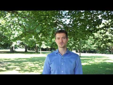 eMagCreator - Meet Kasper