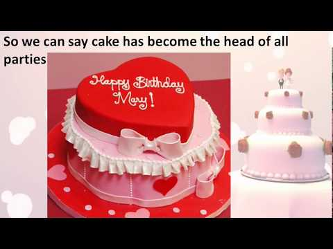 Send cake in Dehradun via CakenGifts.in
