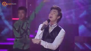 Liên Khúc Remix Cực Bốc - Tuyệt Đỉnh Remix 2 [Tập 3] | Hồ Việt Trung, Vĩnh Thuyên Kim, Khánh Phương