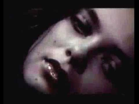 Наташа Королёва - Почему умирает любовь