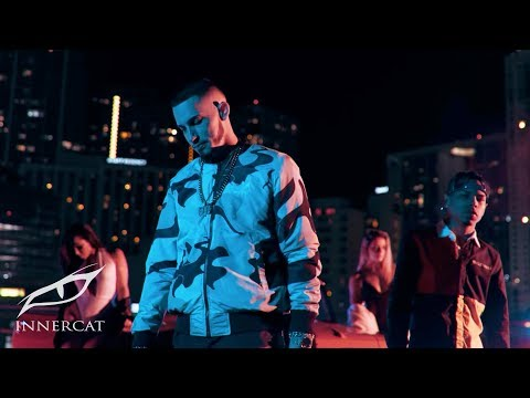 Ro Millones & Jamby El Favo - Encendio [Video Oficial]