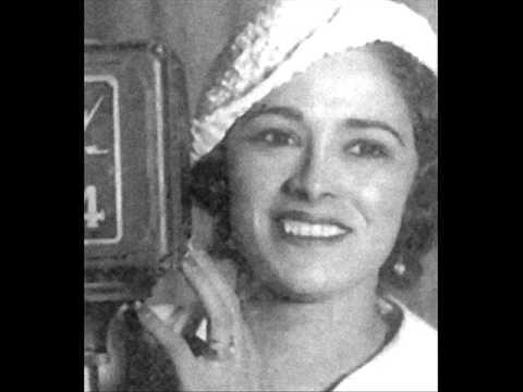 Mercedes Simone - Caricias (tango)