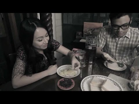 Gloc-9 feat. Jay Durias - Hindi Mo Nadinig (Official Music Video)