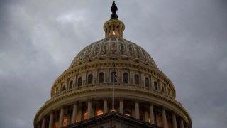 Will health care debate benefit Democrats in midterms?