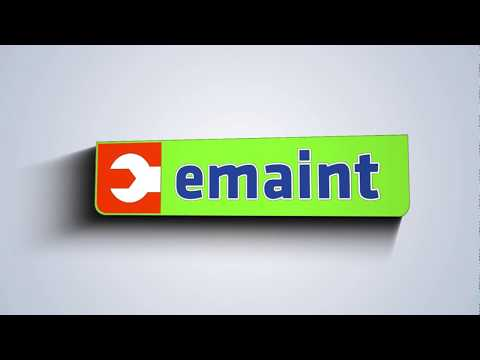 The eMaint Community