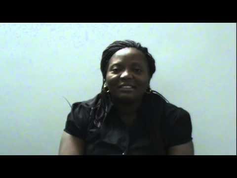 Mrs. Ezeani from Nigeria successful Kidney Stones treatment in india #KidneyStones #Nigeria