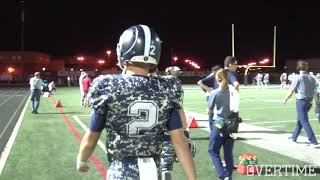 Oklahoma Commit Spencer Rattler Puts UP 77 POINTS On His BIRTHDAY! Throws For INSANE 5 TDs!