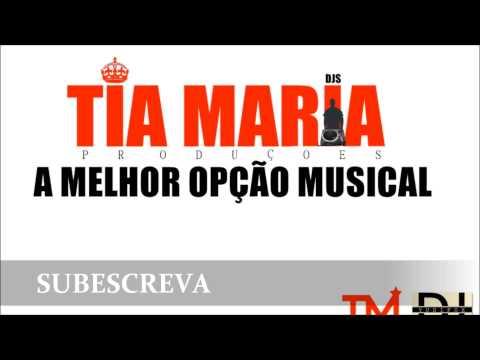 Baixar Familia TM - Do Cotovelo - [2013]