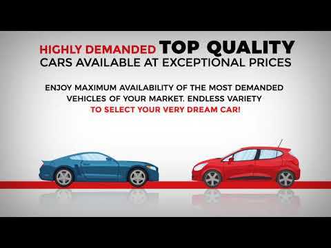 The Most Reliable and Trusted Auto Trading Company - Prime Autos Japan