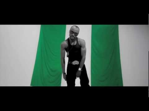 Capital FEMI - Capital FEMI {Official Video}