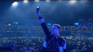 Kensington – Sorry (Armin van Buuren Remix)[live at Tomorrowland 2017]