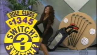 The Price is Right-Feb. 19th 2007