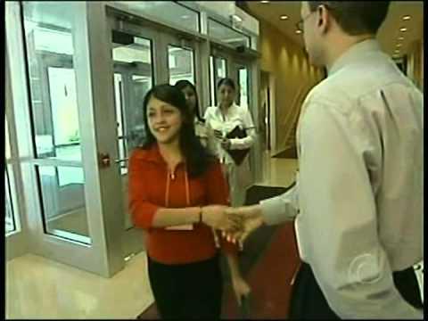 60 Minutes - Cristo Rey Network 2004