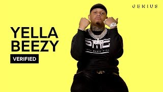yella-beezy-thats-on-me-official-lyrics-meaning-verified.jpg