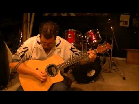 Baixar How to play The Ballad Of Jayne by L.A. Guns on guitar by Mike Gross